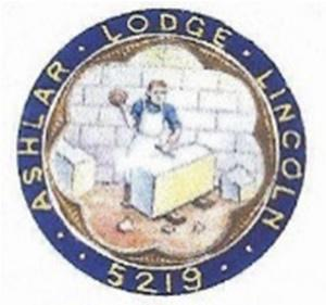 Ashlar Lodge Badge.jpg